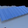Профнастил для фасада ПС — 20