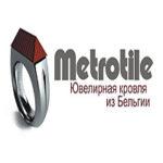 metrotile киев
