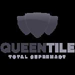 черепица queentile киев