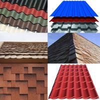 Чем покрыть крышу? Преимущества и недостатки материалов