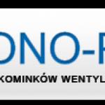 Krono-Plast вентиляционные проходы