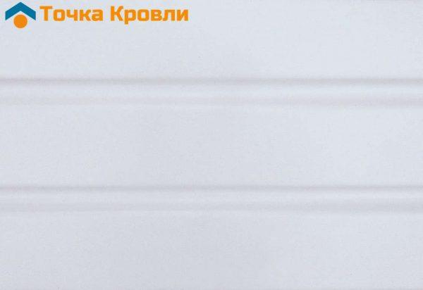 Софит Аско «Белый»