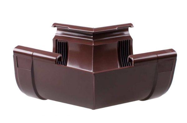 Угол внутренний 135 Profil (Профил)