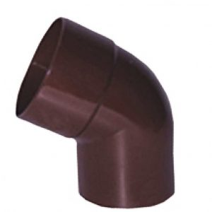 Колено трубы Profil (Профил)