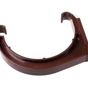 Кронштейн желоба пластик Profil (Профил)